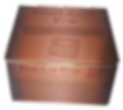 Poolsan® Kit Professionnel Traitement complet sans chlore pour piscines de 60 à 120m3