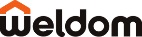 1280px-Logo_Weldom_2012.svg.png