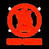 Logo Sans Odeur PNG FR.png