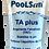 Thumbnail: Sachet TA+ de 400g - Equilibre de l'eau