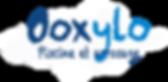 Retrouvez les produits sans chlore Poolsan sur ooxylo.fr