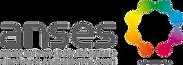 Poolsan - Le seul produit d'entretien d'eau ayant obtenu l'Autorisation de Mise sur le Marché par l'ANSES
