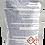 Thumbnail: Pack de 3 sachets Régénérateur de 400G - Clarifiant d'eau