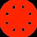 virus_bacteria_coronavirus_icon_140135.p