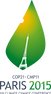 Paris COP21 : Derichebourg (partner with ACN) is an official sponsor of COP21