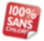 Poolsan en France, Suisse et Cote d'Ivoire - 100% Sans Chlore