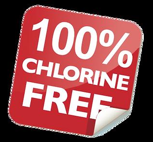 no chlor - EN.png