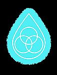 NUFiltration : Eau Fluviale : Prétraitement, élimination, recyclage et irrigation de l'eau