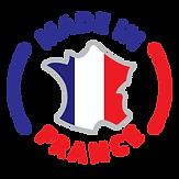 Poolsan® - Produit Fabriqué en France