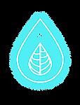 NUFiltration : Agriculture : Purification d'eau pour le recyclage, irrigation, arrosage et répartition de l'eau pour agriculture