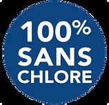 100-sans-chlore3.png