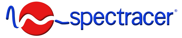 Spectracer FR- PNG.png
