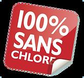 Poolsan® - Traitement complet 100% sans chlore pour piscine de 5 à 120m3