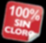 Poolsan en Espagne - 100% Sin Cloro