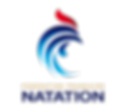 Poolsan® - Official supplier and Technical Partner of the Federation Francaise de Natation