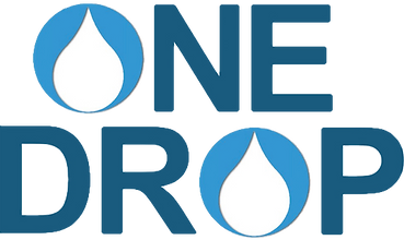 One Drop® : Revolutionnary, easy to use, cost effective, chlorine free, flavourless, odourless water purifiyer