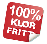 Poolsan Scandinavie - 100% Klor Fritt
