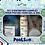 Thumbnail: Kit Découverte pour Piscine de 2 à 5m3