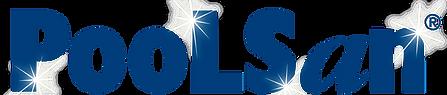 Poolsan Logo.png