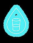 NUFiltration : Eau potable : Prétraitement, Intervention et production de potabilisation d'eau