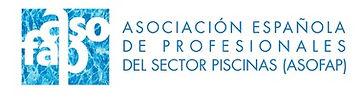 Poolsan - Socio del Asocasion Española de Profesionales del Sector Piscinas (ASOFAP)