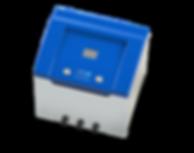 NUFilter 10A : Système Automatique de filtration et purification pour piscines privées