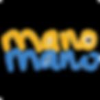 Retrouvez les produits Poolsan® sur ManoMano.fr