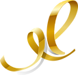 FAVPNG_yellow-ribbon-red-flower_dcgXJDXJ