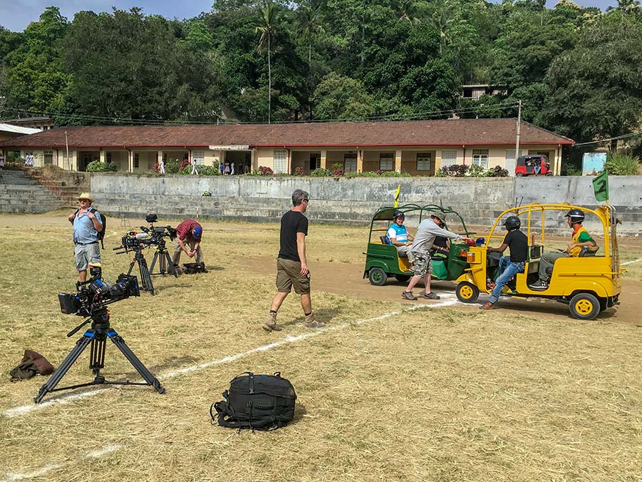 Top-Gear-Sri-Lanka-3