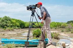 Delon-Weerasinghe-Cameraman