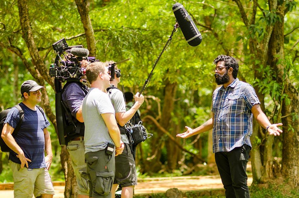 BBC-Asian-Provocateur-Romesh-Ranganathan-4