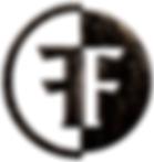 The Dreamforge (Pvt) Ltd. Logo