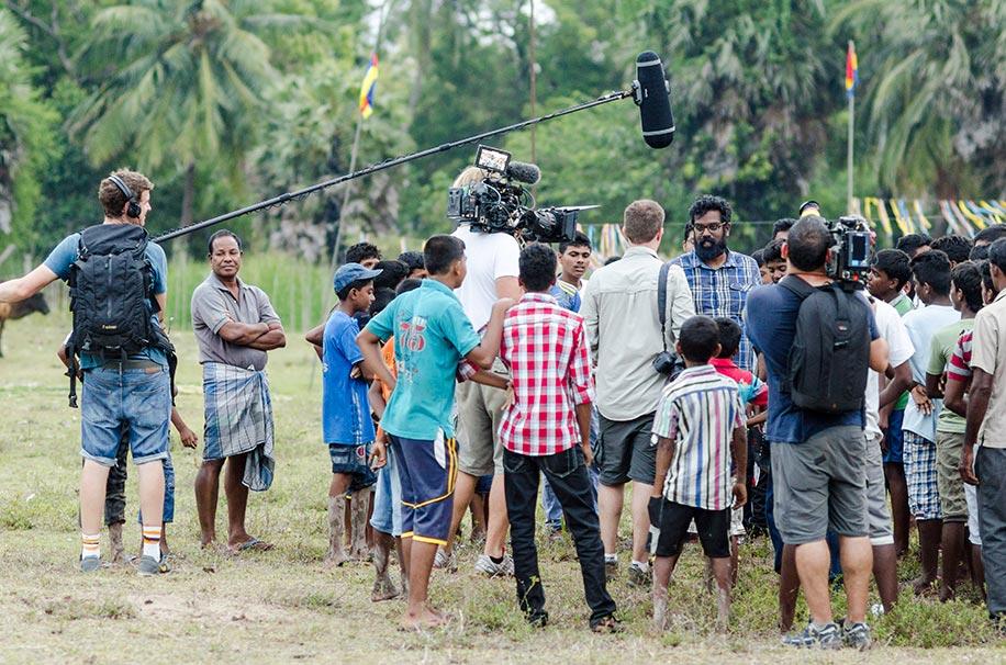 BBC-Asian-Provocateur-Romesh-Ranganathan-3