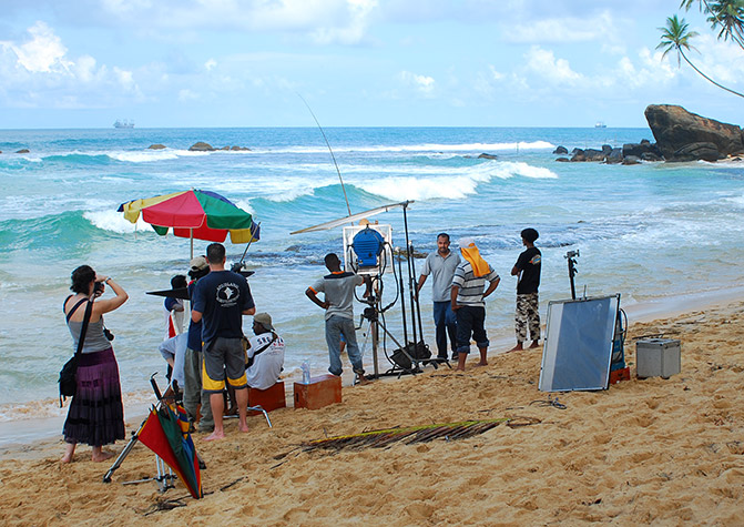 Nokia-commercial-shoot-4