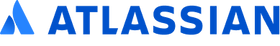 horizontal-logo-gradient-blue-atlassian.