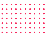 small-dots.png