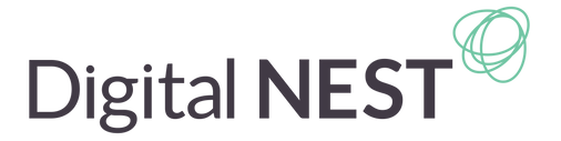 DigitalNEST logo _darkfont.png