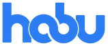 habu-logo-blue.png