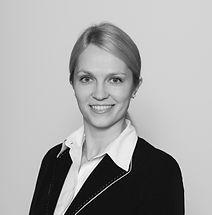 Pilt_Kristi_Jõeleht_2018_SESi_president