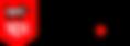 TCC2013 Logo_Hor_RGB.png