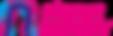 Nieuwe Nobelear-logo-DRUKWERK.png