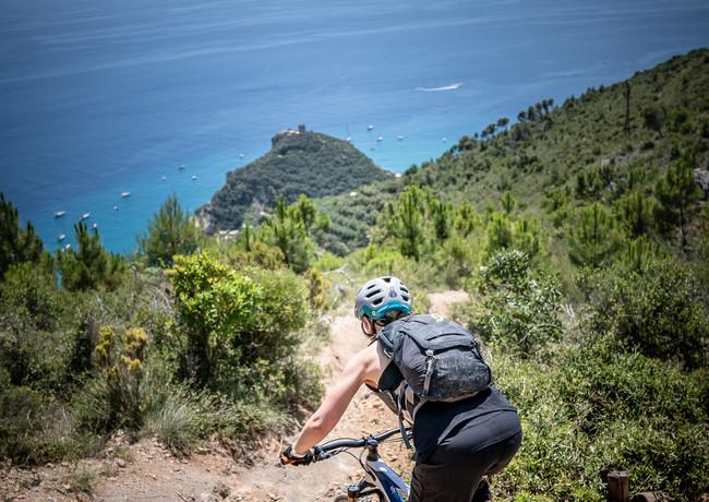 Biking Italy _poltisphotography-18.jpg