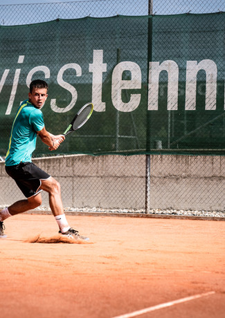 swiss tennis academy _poltisphotography-29.jpg