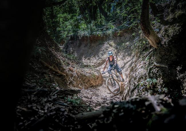 Biking Italy _poltisphotography-58.jpg
