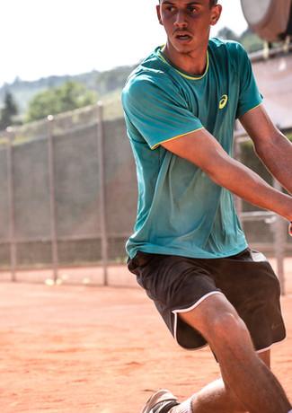 swiss tennis academy _poltisphotography-8.jpg