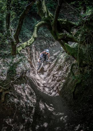 Biking Italy _poltisphotography-64.jpg
