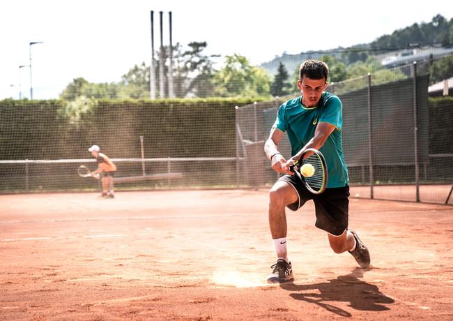 swiss tennis academy _poltisphotography-22.jpg