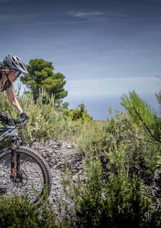 Biking Italy _poltisphotography-15.jpg