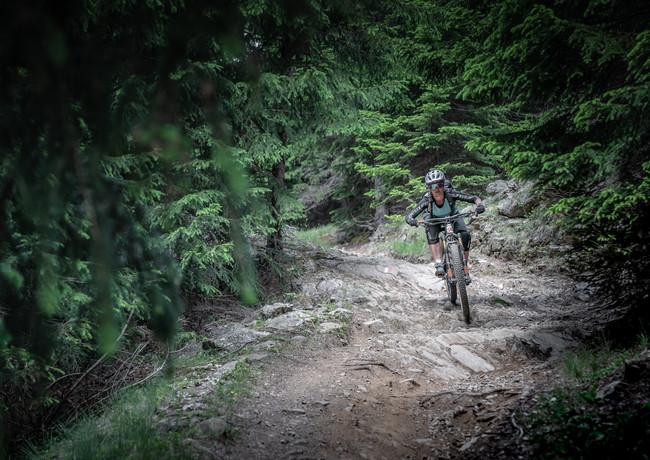 Biking Italy _poltisphotography-91.jpg