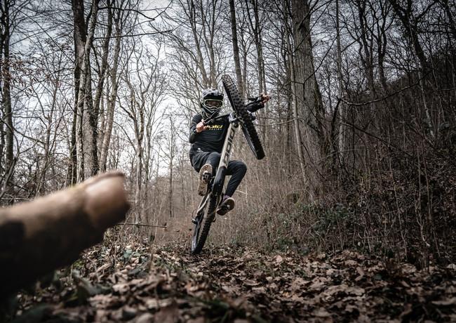 BOLD BRC Shooting @poltisphotography-61.